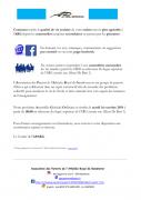 20190627-APARG-pub-journal-de-classe-2019-2020001